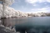 infrarouge_2016