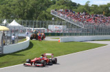 Canadian GP 2013 160.jpg