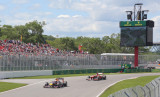Canadian GP 2013 169.jpg