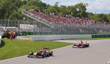 Canadian GP 2013 172.jpg