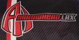 2013 Arrowhead LAX U13 Summer Team