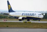 Ryanair Airlines - Airport   Rzeszów