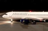 AirGo Egypt - Airport Rzeszów