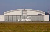 Linetech Rzeszów - Airport Rzeszów