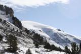 Parc Natural del Cadí-Moixeró, Pyrenees - Catalunya