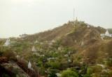 Saigaing Temples
