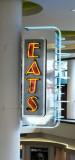Food Court Neons