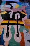 2616 Main Street - Dulux Paints