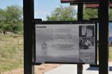 Amache, WWII Internment Camp