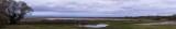 IMG_1035-Panorama.jpg