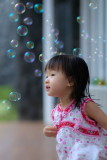 Hebby Bubble Burst