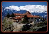 meteora__monasteries