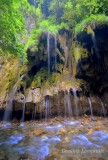Gorges of Greece (New) ...