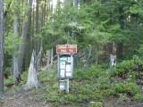 Jordan Creek Trail Work