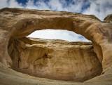Colorado Arches