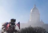 Kentucky Inaugural
