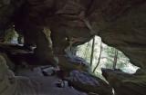 Ohio Arches