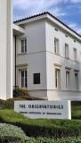 Carnegie Observatories