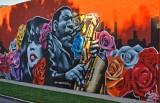 salon_mural.jpg