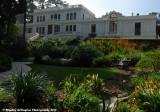 Fenyes Estate / Pasadena Museum of History