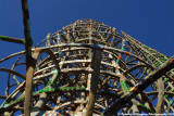 watts_towers