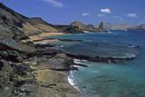 Bartolomè Island