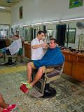 P3170134-Barbers.jpg