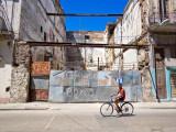 Cuba March 2015