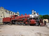 P3170383-Train-Yard.jpg