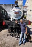 P3170385-Train-Age.jpg