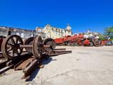 P3170422-Train-yard.jpg