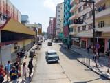 P3200075-Street-Scene.jpg