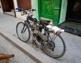 P3200193-motorbike.jpg