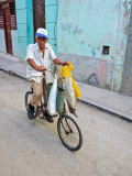 P3200347-Bike-man.jpg