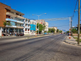 P3210528-Road.jpg