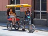 P3210759-bici-pusher.jpg