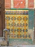 P3210770-Tiles.jpg