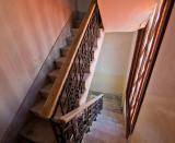 P3250636-Bacardi-Stair.jpg