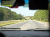 P3280071-The-open-Road.jpg