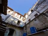 P3311746-Behind-the-facade.jpg