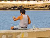 P3210906-Fishing.jpg