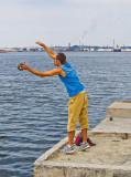 P3210958-fishing.jpg