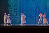 P3221578-Ballet.jpg