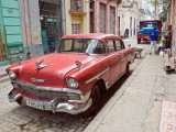 P3240056-Chevy-Street.jpg