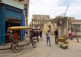 P3240080-Street-scene.jpg