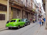P3240121-Street-Scene.jpg