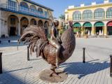 P3191392a-Chicken.jpg