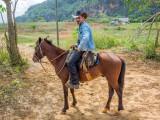 P3280739a-Cowboy.jpg
