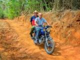 P3280749a-On-the-bike.jpg