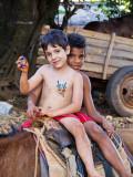 P3292482-Horse-Boys.jpg